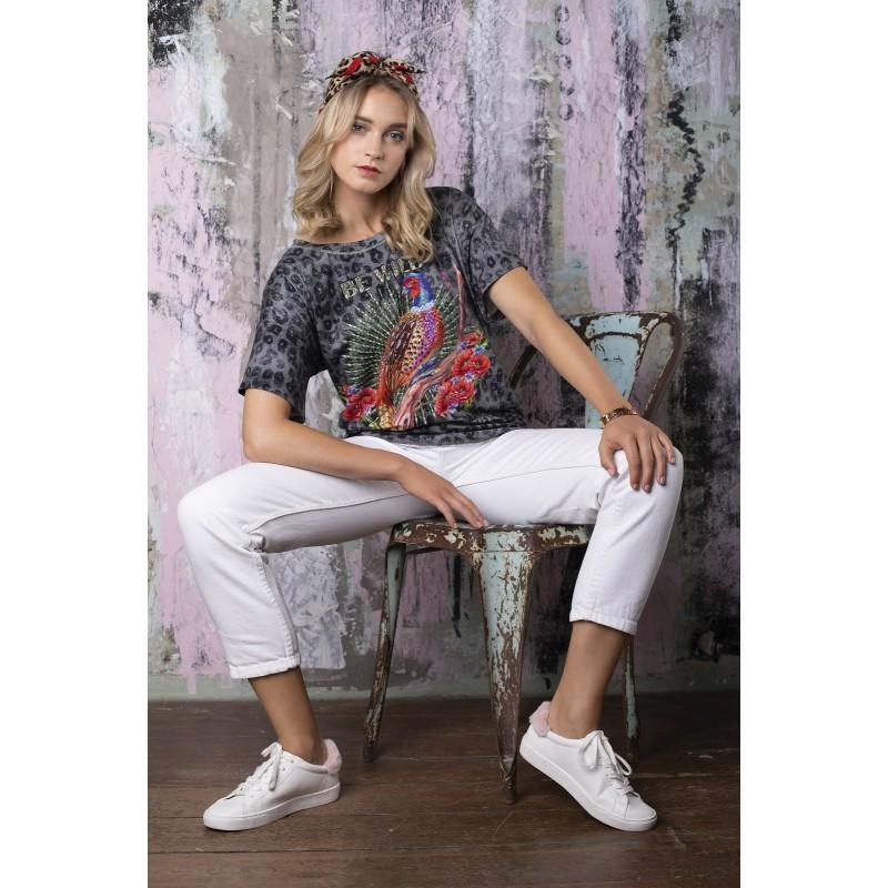 T-Shirt Palina
