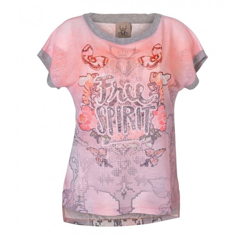 T-Shirt Julie
